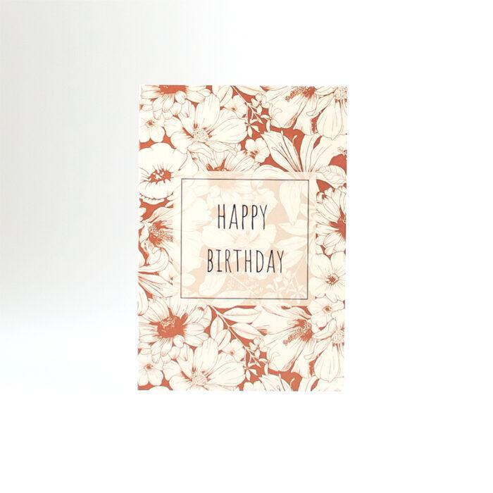 kaartje-birthday-assorti