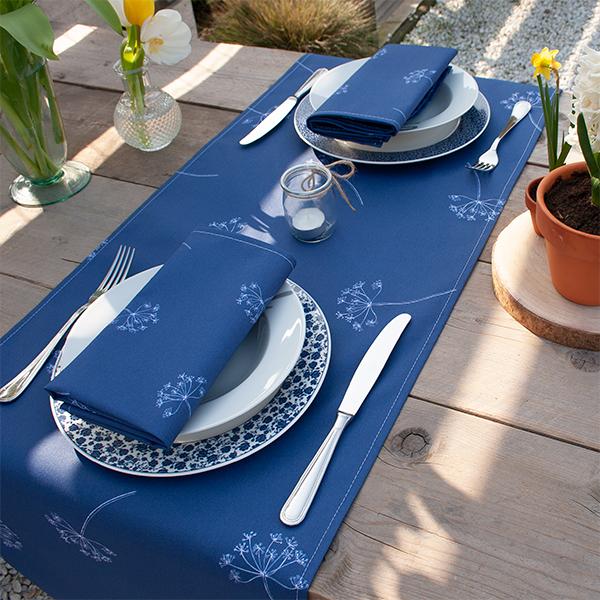tafelloper dille blauw2